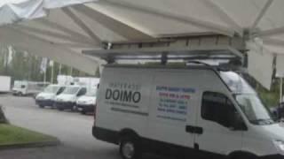 Play Tenda Per Ambulanti 3bwmv
