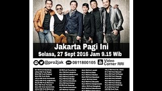 download lagu The Titans  - Icu Pro2 Rri Jakarta Live gratis