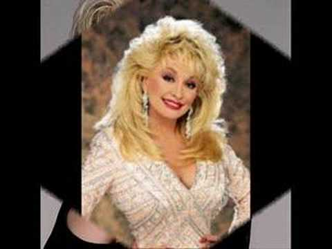 Dolly Parton - If Only