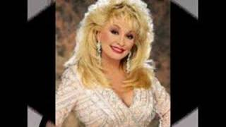 Watch Dolly Parton If Only video