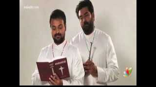 Romans - Romans Movie Photoshoot HD | Kunchacko Boban  Biju Menon Photo Shoot | Romans Movie|