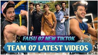 #Vishnupriya #viralgirl tik tok musically comedy video #Top20 #JannatZubair #mrfaizu tiktok videos