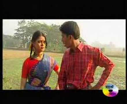 Bangla chittagong song. Bundu ar duar di jo by Shefali gosh