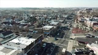 11814 Rockaway Blvd South ozone Park NY 11420 Presentation by Lee Wasserman with Bergen Basin Realty