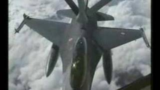 Turkish Air Force,Türk Hava Kuv.,F-16 Movie,Turkish Navy