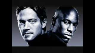 download lagu Fast And Furious 1-5 --5 Best Songs  By gratis