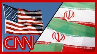 Why US-Iran tensions have escalated under President Trump