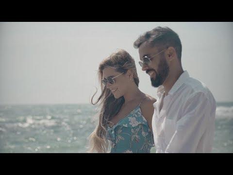ליאור מיארה- התינשאי לי (קליפ) Lior Miara