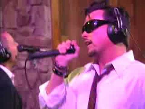 The Mighty Mighty Bosstones-Dr.D