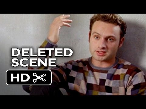 Love Actually Deleted Scene - It's Porn (2003) - Hugh Grant Movie Hd video