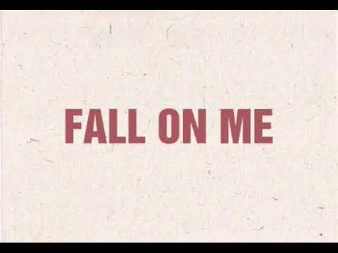 Fall On Me [English Version] - Andrea Bocelli ft. Matteo Bocelli