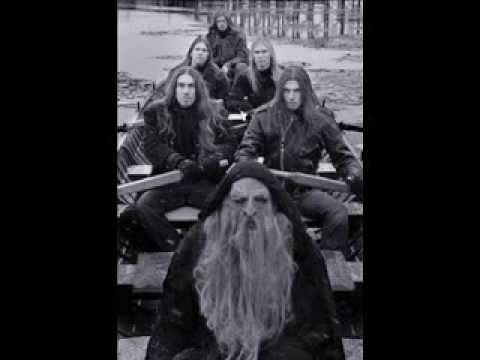 Kalmah - With Terminal Intensity