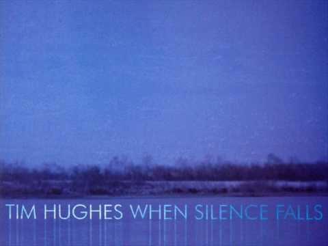 Tim Hughes - Holy Holy
