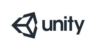 Unity motoru ile örnekli mobil oyun yapımı