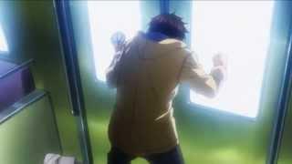 Unbreakable - Sawamura Eijun AMV