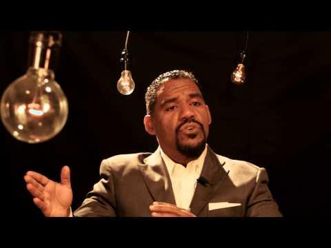 Pastor Rudy Gracia en Viernes de Recarga - Casa de Dios