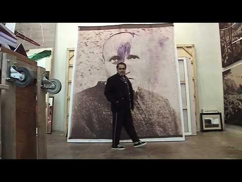 ジュリアン・シュナーベルの画像 p1_16