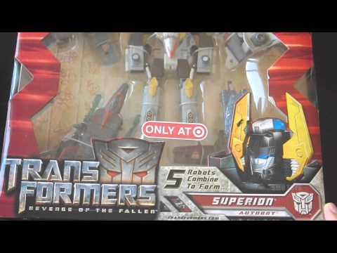 SMU Toys Haul (Hot Wheels, Transformers, Mega Bloks & More), 8/29-9/1/2013