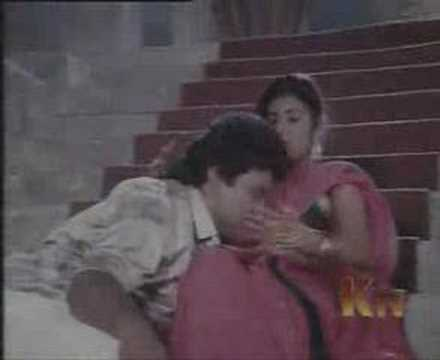 kasthuri hot with prabhu