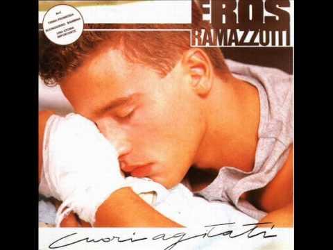Eros Ramazzotti - Ora