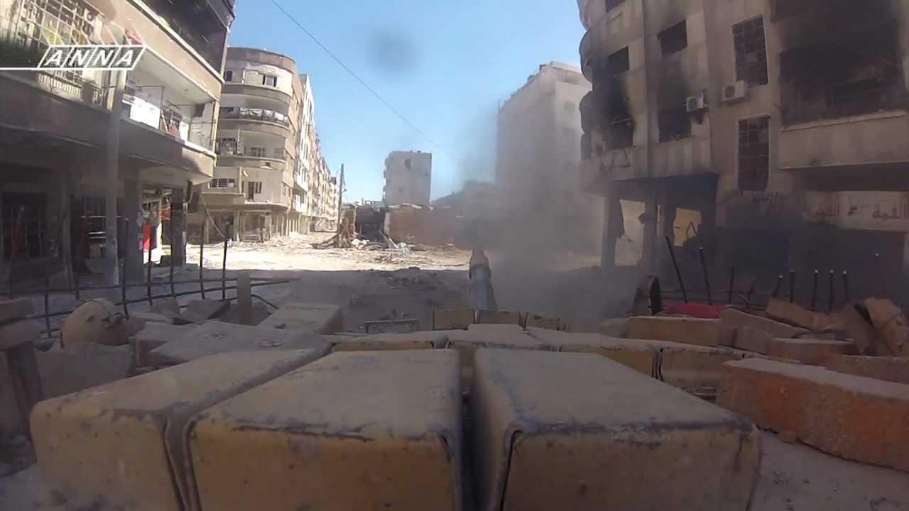 Пуля в голове в сирии 13 фотография
