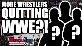 Roman Reings Vs Braun Strowman Steel Cage match WWe RAw 16th october 2017