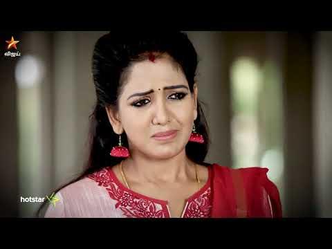 Chinna Thambi Promo 23-07-18 To 27-07-18 This Week Vijay tv Serial Promo