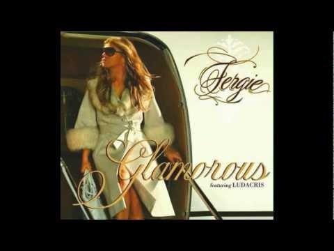Fergie feat. Ludacris – Glamorous (HQ)
