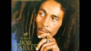 Bob Marley The Wailers Three Little Birds REFIX