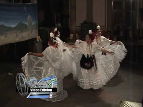 Estampas Mexicanas De Bailes Tradicionales Trajes Tipicos Mexicanos