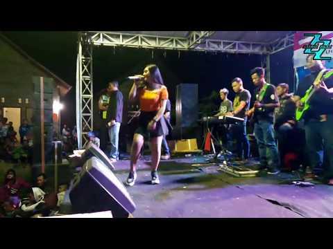 Download  Ratu seksinya jawa timur !!! REMBULAN -- CICI RAFEGA -- ARISTA NADA -- CRB COMUNITY Gratis, download lagu terbaru