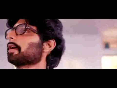 Tamil Ma Katrathu Tamil Theme Music video