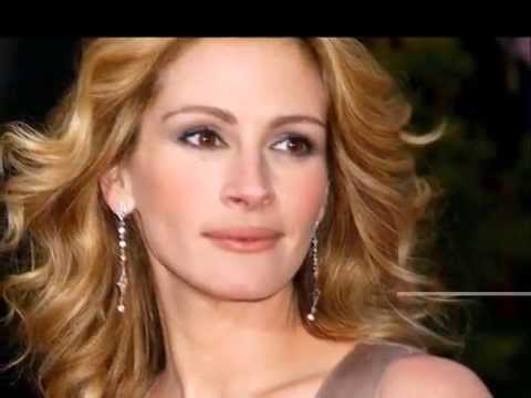 2014 Golden Globes The Top 11 Best Dressed Female Celebrities