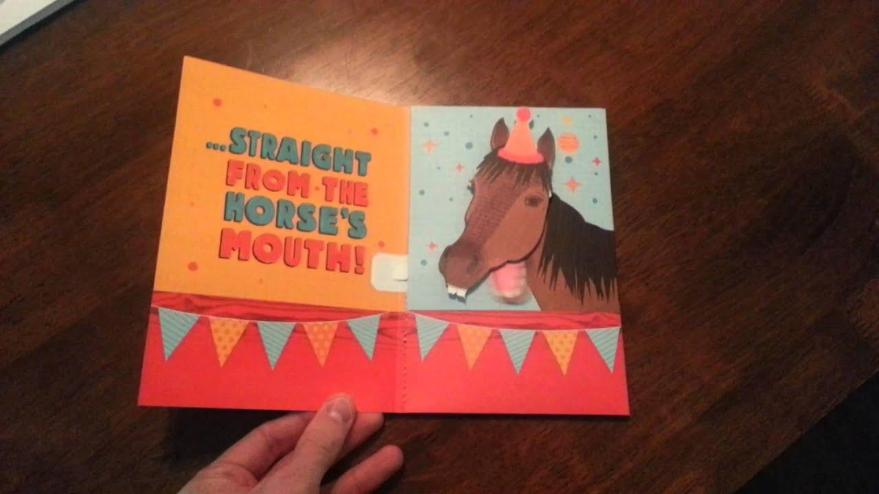 Birthday Crafts For Grandpa Birthday Card For Grandpa