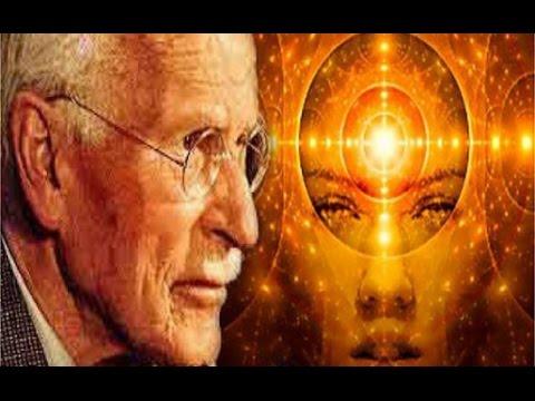 Alchimie et psychothérapie. Liens: Rouge/Roi/Androgyne/David/Bouddha/Jésus/Mahomet/Verseau.