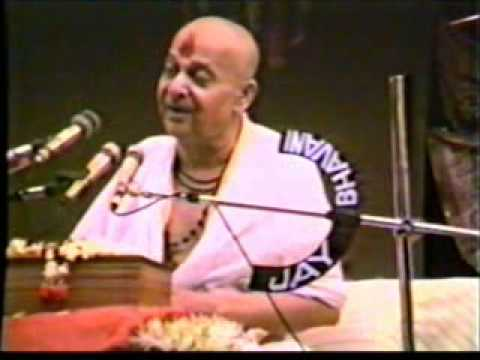 Shree Dongreji Maharaj Bhagwat Katha Part 8 video
