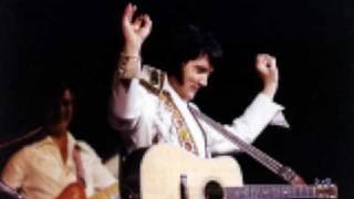 Watch Elvis Presley Help Me video