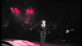 Watch Celine Dion Quand On Na Que Lamour Live video