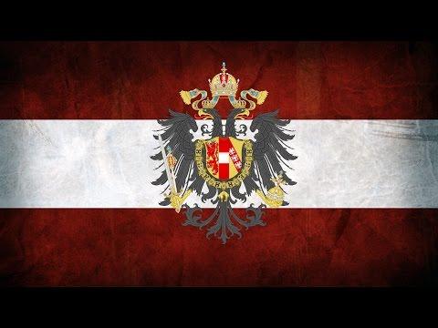 Europa Universalis IV / Austria #44
