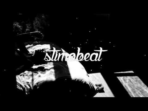 Sorrow - My Love (Spheriá's Rework)