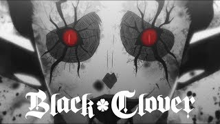 Black Clover - Opening 10 | Black Catcher