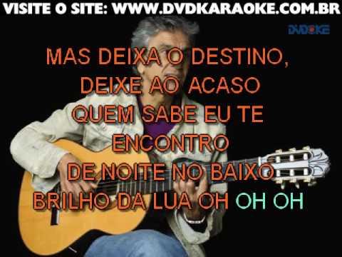Caetano Veloso   Lua E Estrela