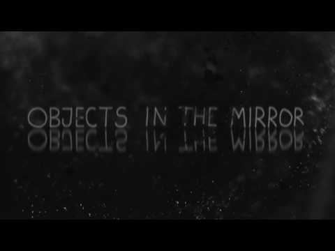 a ha Objects In The Mirror pop music videos 2016