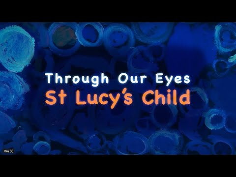 St Lucys School