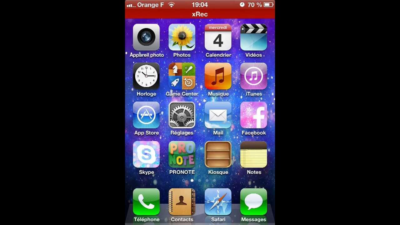 comment changer les ic u00f4nes de vos applications sur iphone