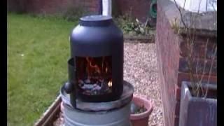 HMONGHOT.COM - Gas-cylinder-stove-pt-3