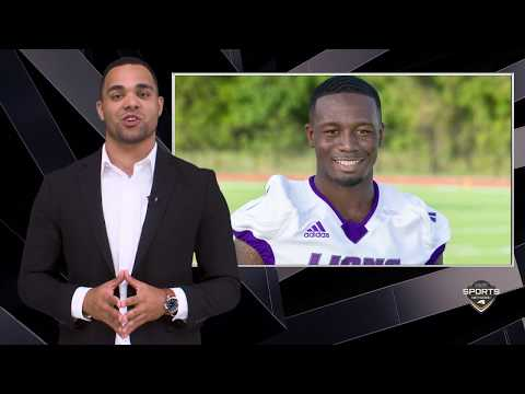 Another Winning Weekend for the Lions! – SAGU Sports Update (S3E4)