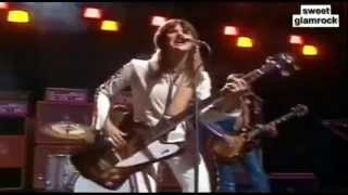 Watch Suzi Quatro I May Be Too Young video