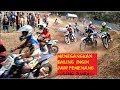 CROSS Tanjung Karet Argamakmur Bengkulu 09 Juli 2017##.mp3