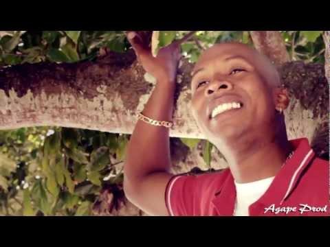 Nas.T Black - Cecil Video Officiel